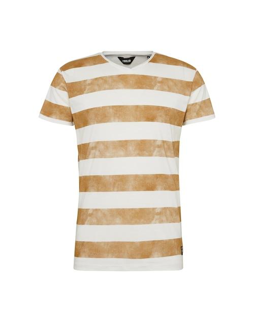 Shirt ´Joeb´