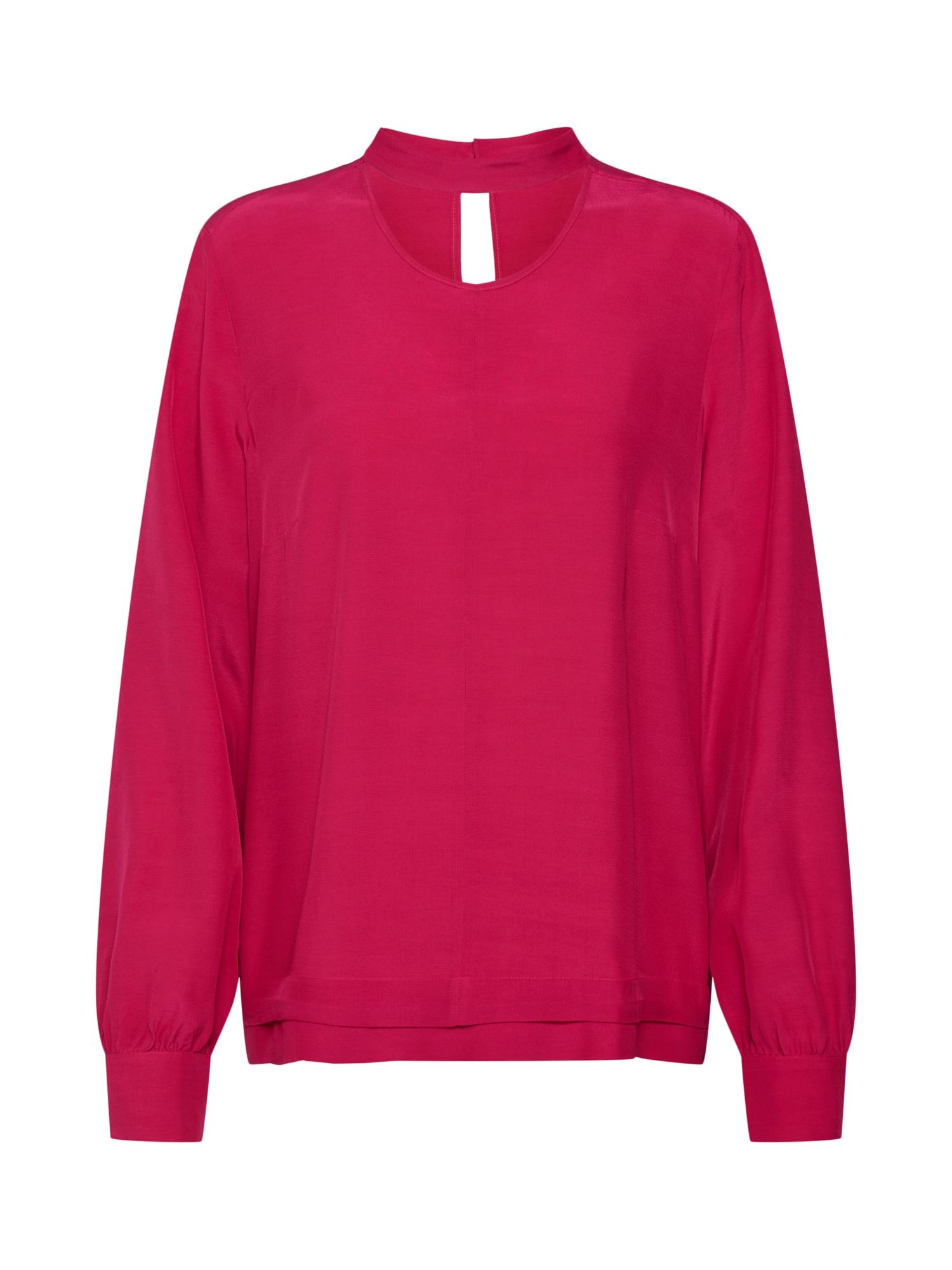 Tunika pink COMMA