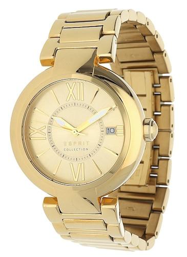Armbanduhr Aletheia EL102012F07