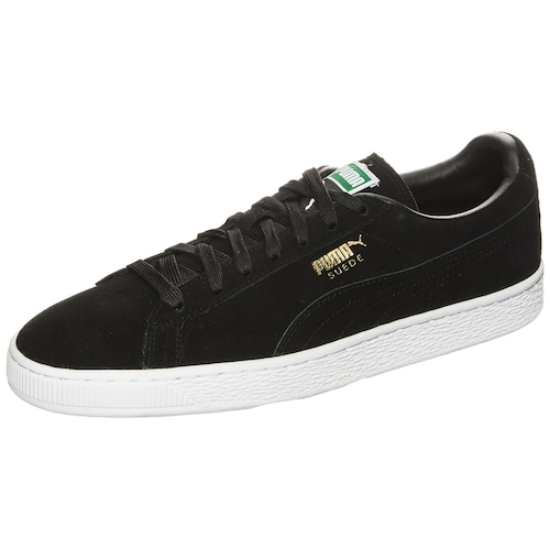 Sneaker ´Suede Classic+´