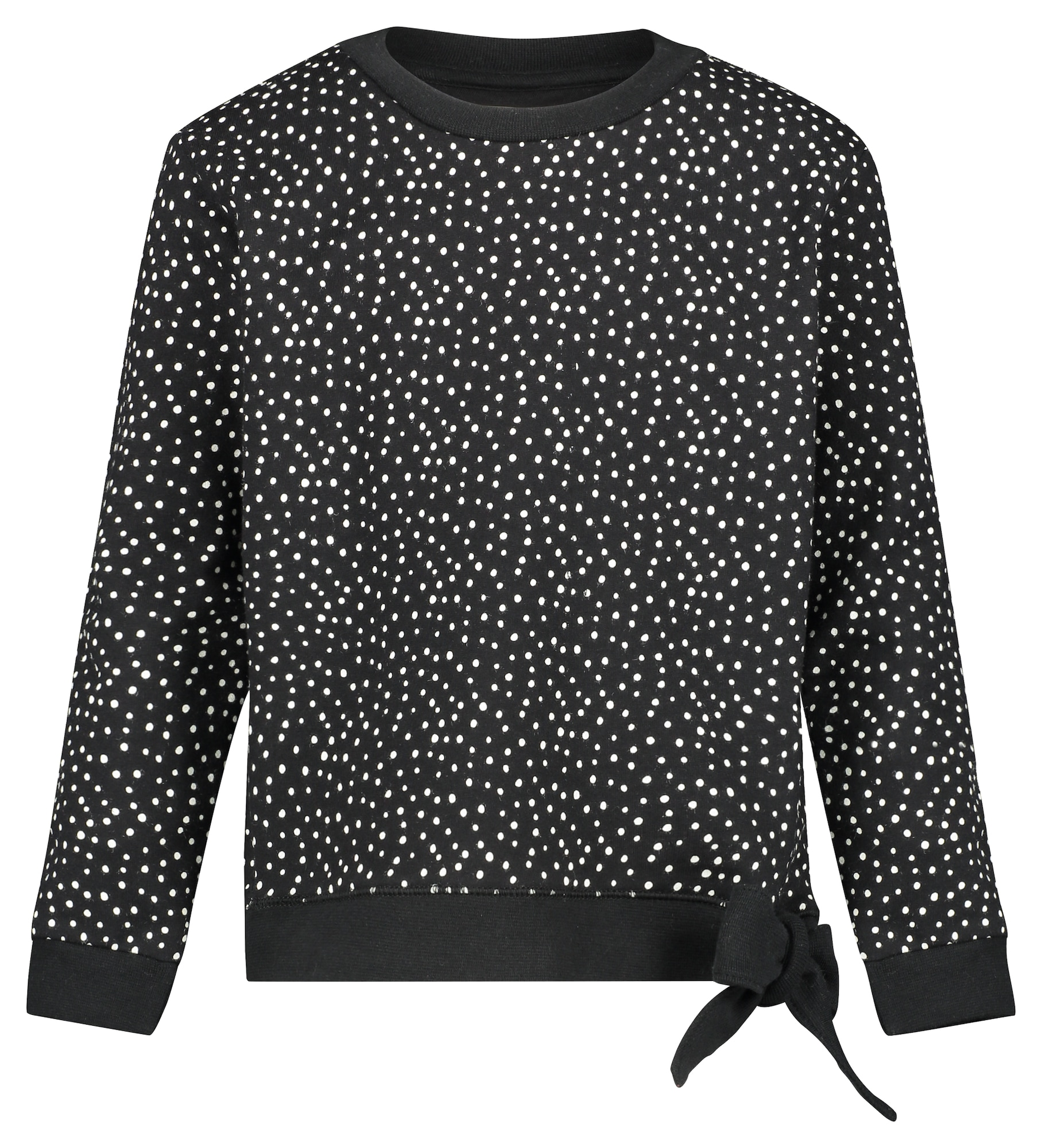 Babyoberteile - Sweater 'Conroe' - Onlineshop ABOUT YOU