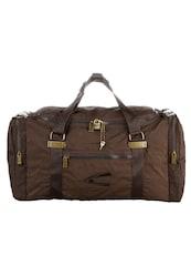 Reisetasche ´Journey´