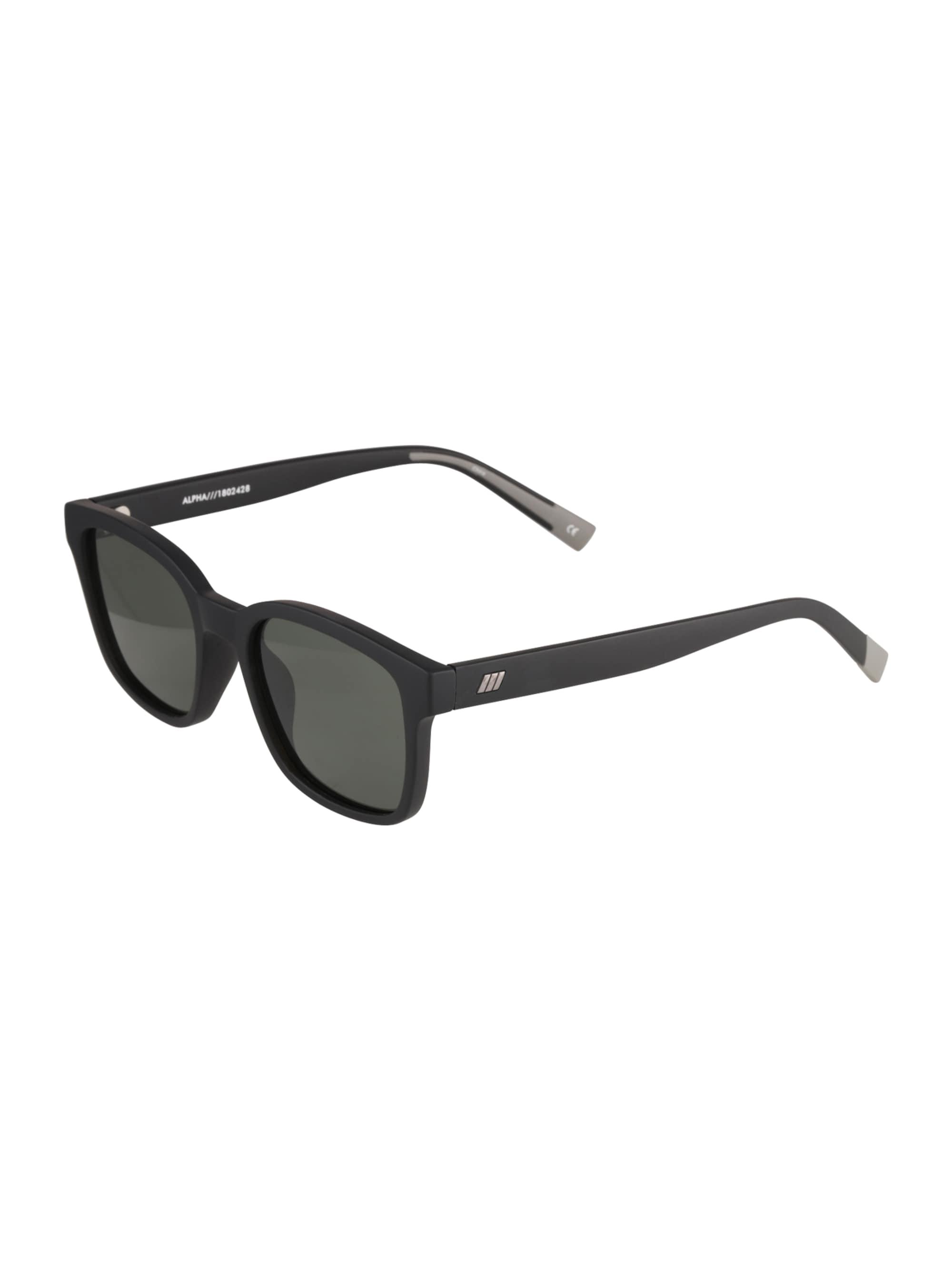 Sonnenbrille ´ALPHA´