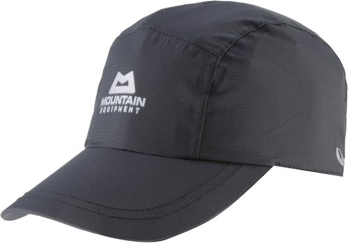 MOUNTAIN EQUIPMENT Cap ´Drilite´ Sale Angebote Felixsee