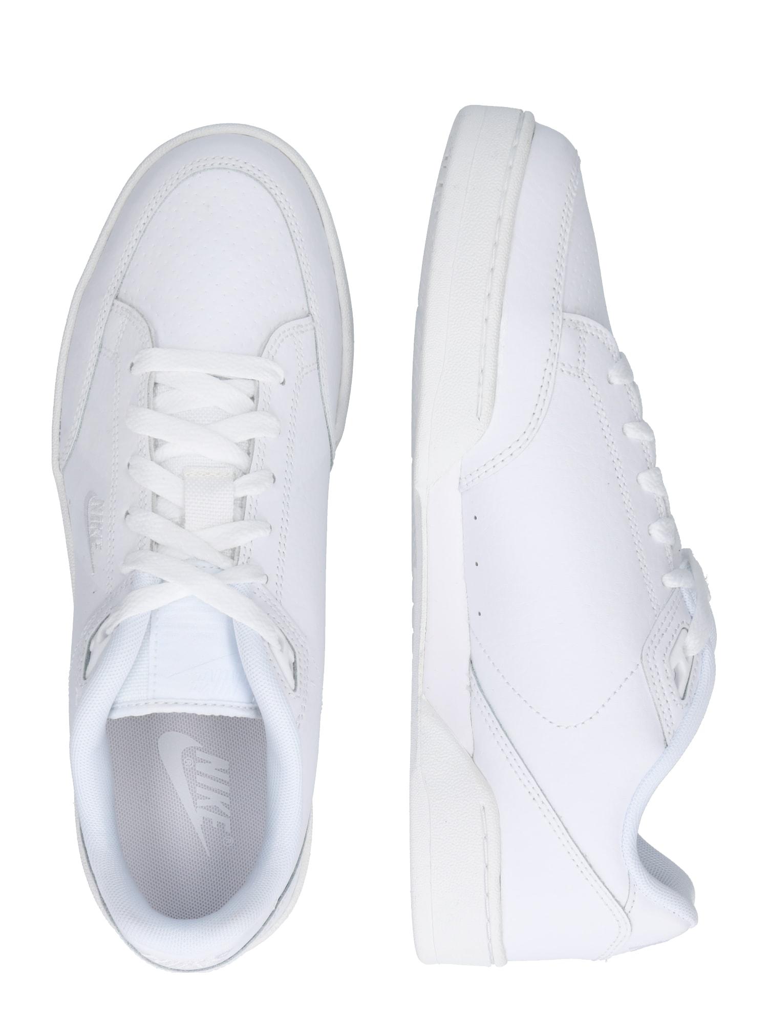 Sneakers laag 'Grandstand II Shoe'
