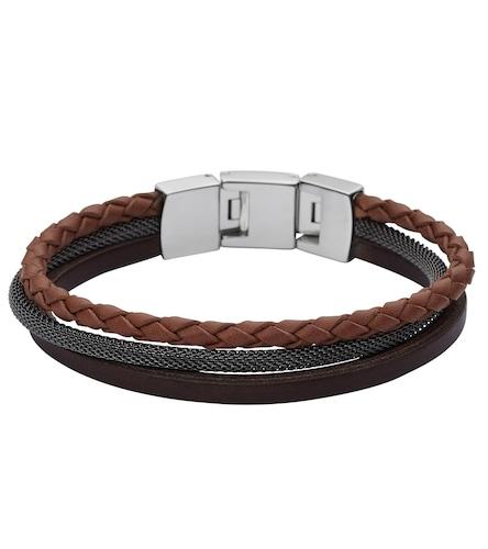 Armband, »JF02213040«