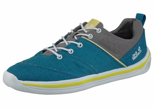 Laconia Low M Outdoorschuh