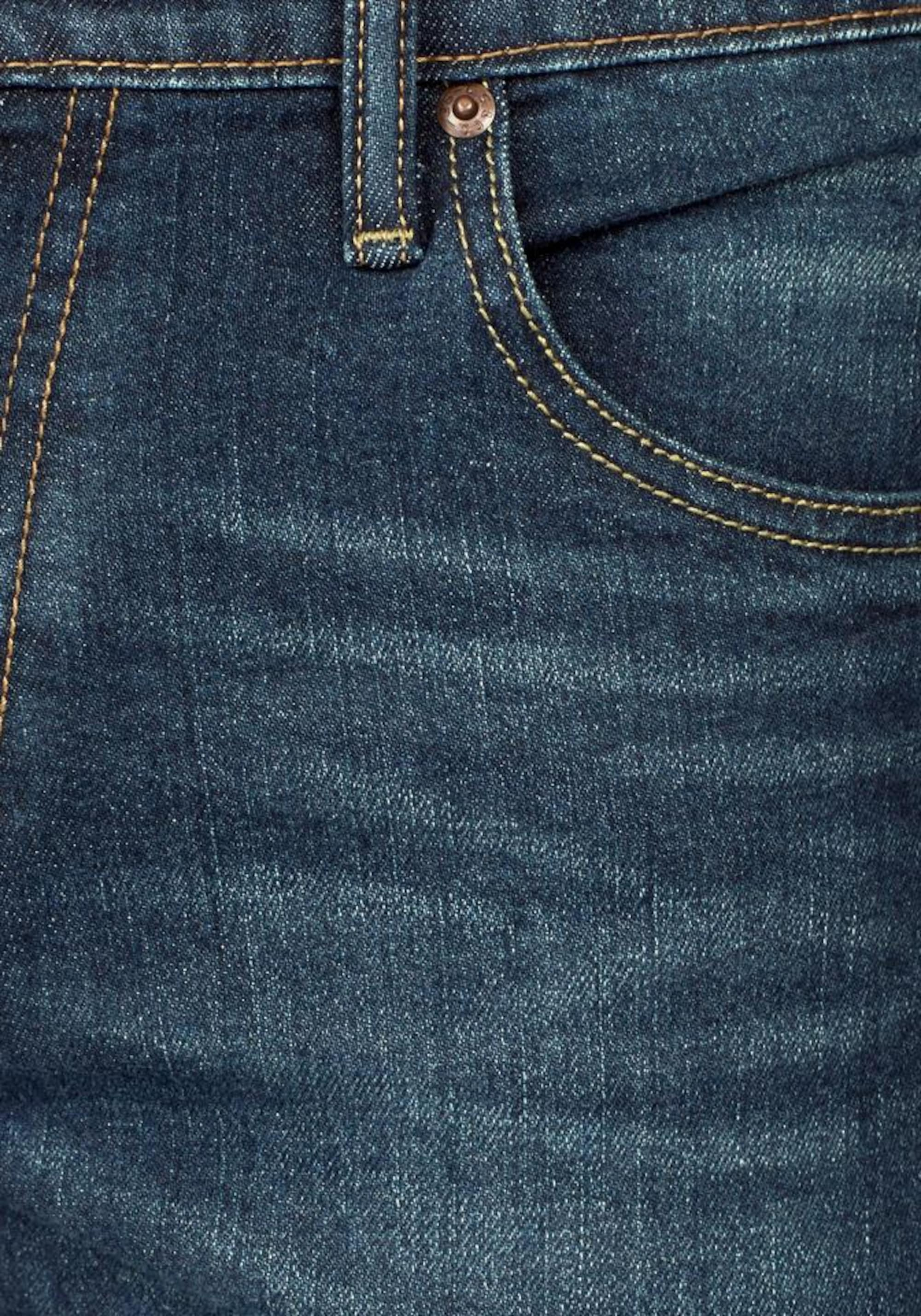 Jeans '527™'