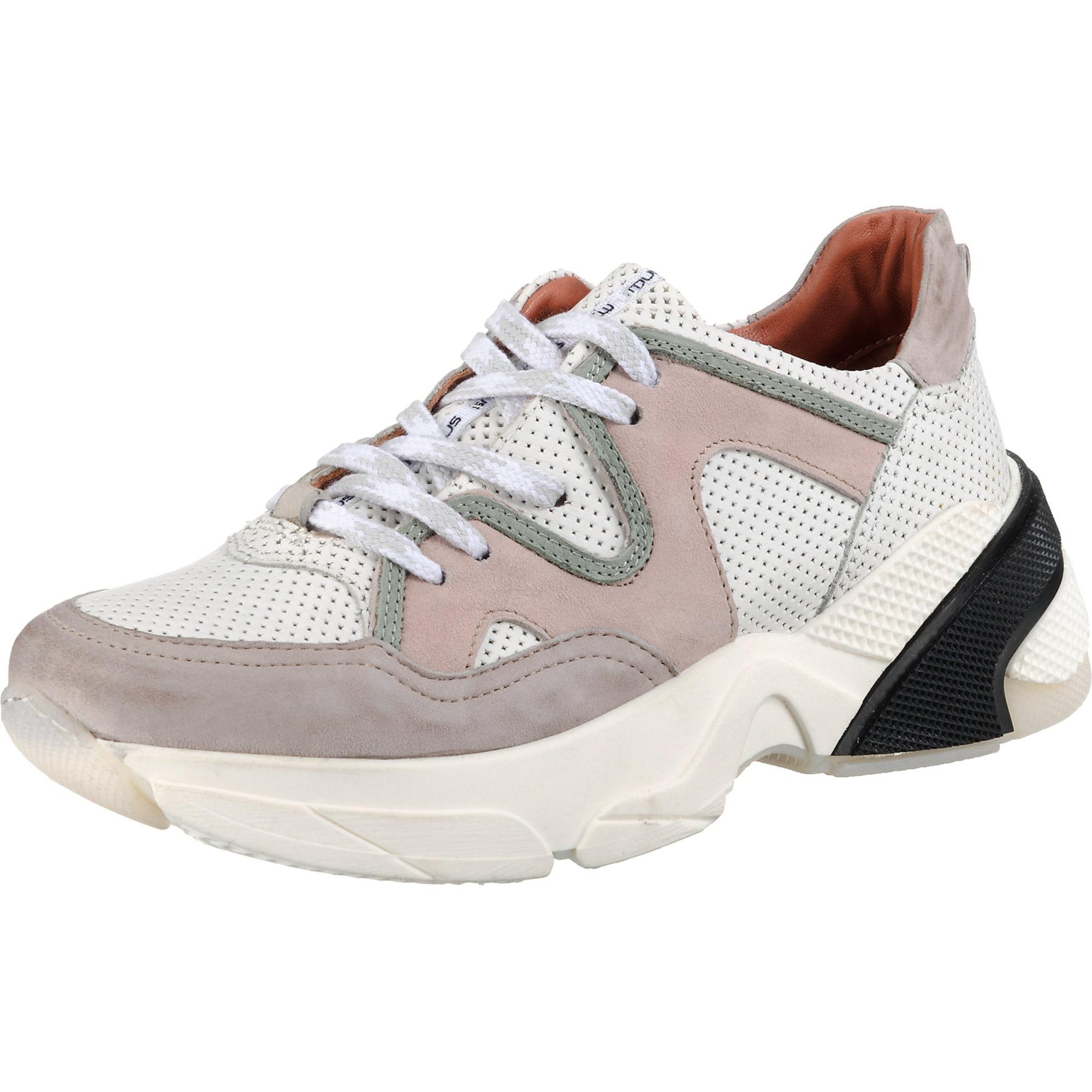 mjus - Sneakers