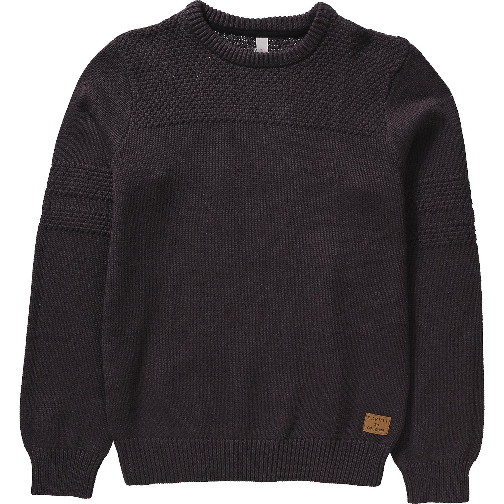 a8324dd64e6af Pullover auf Rechnung kaufen in der Schweiz