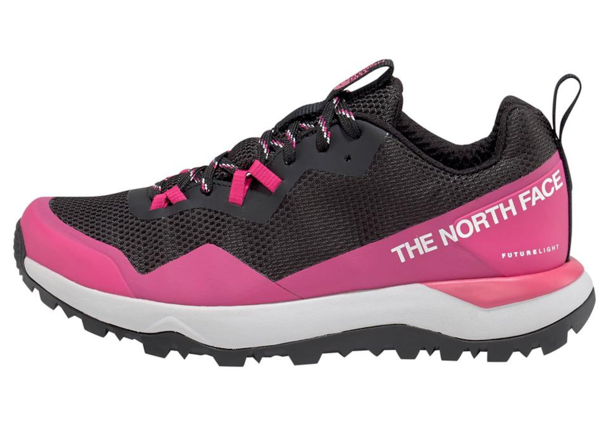 the north face - Wanderschuh