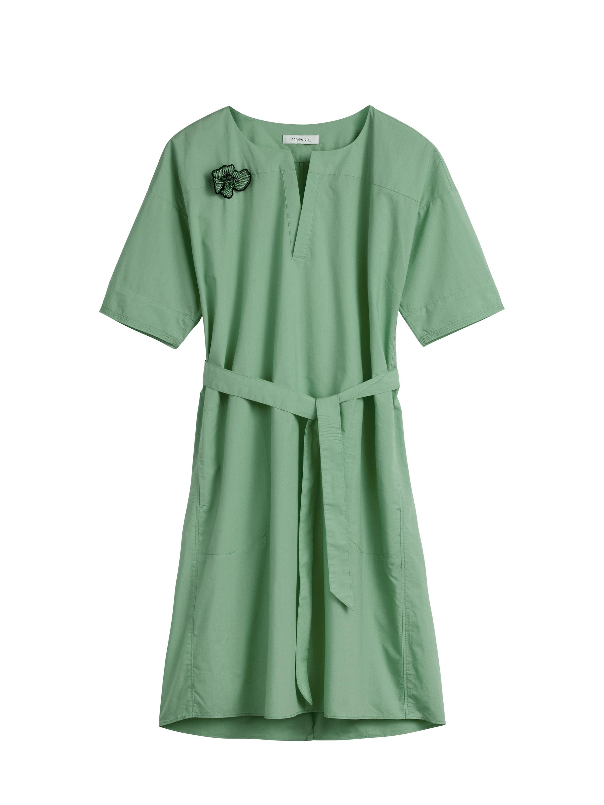 Dress ´Woven´