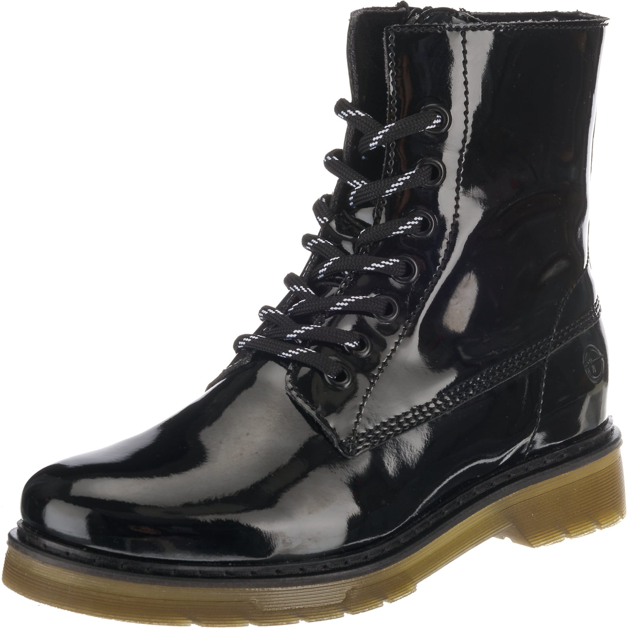 tamaris - Biker Boots