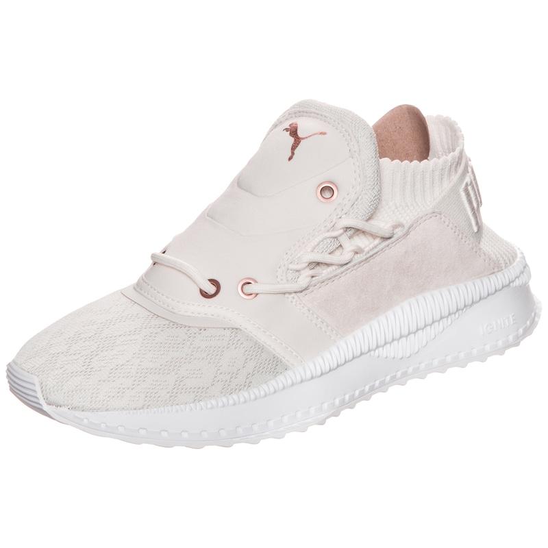 PUMA TSUGI Shinsei Sneaker Damen