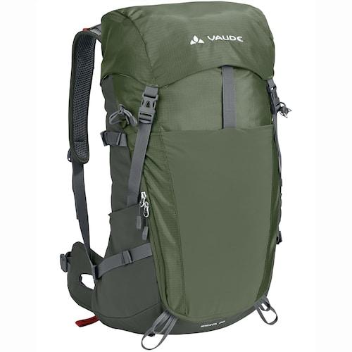 Trek & Trail Brenta 25 Rucksack 55 cm