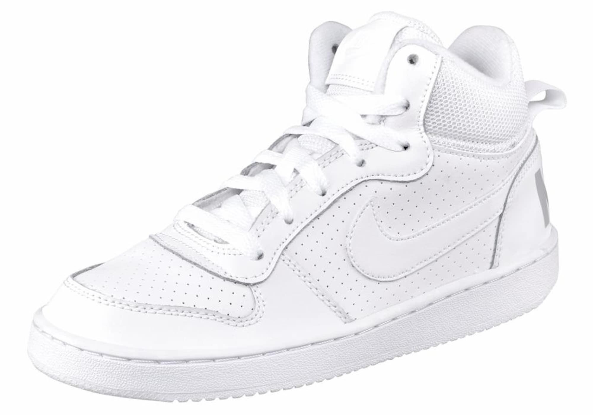 nike sportswear - Sneaker ´Recreation Mid´