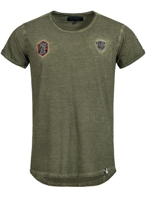 T-Shirt ´Barlen´