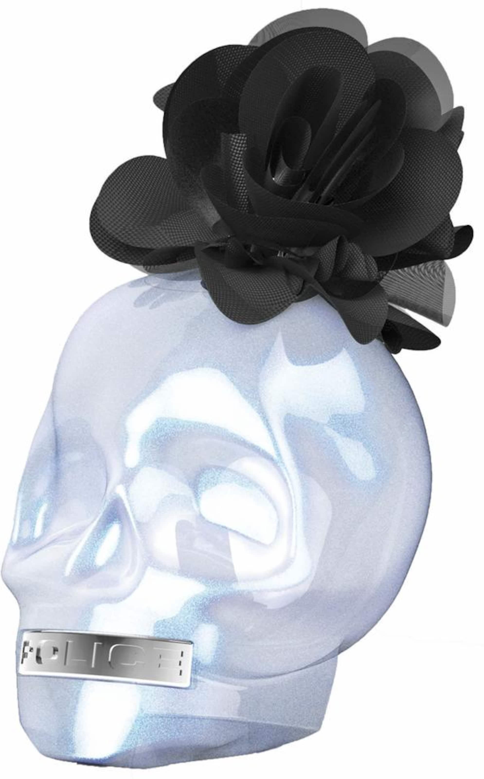 ´To Be Rose Blossom´, Eau de Parfum