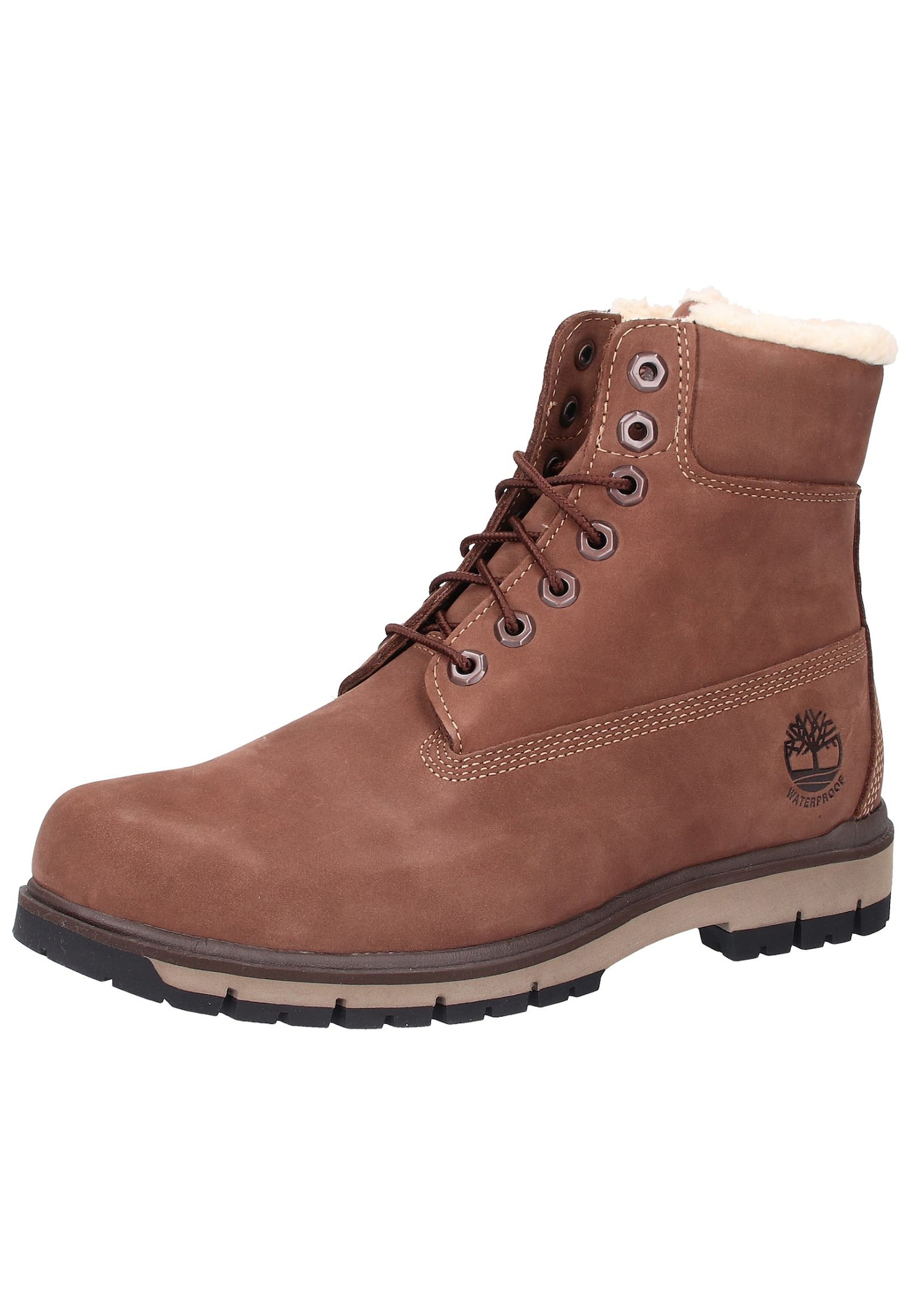 Stiefelette | Schuhe > Boots > Stiefel | Timberland