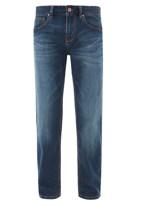 Used-Jeans