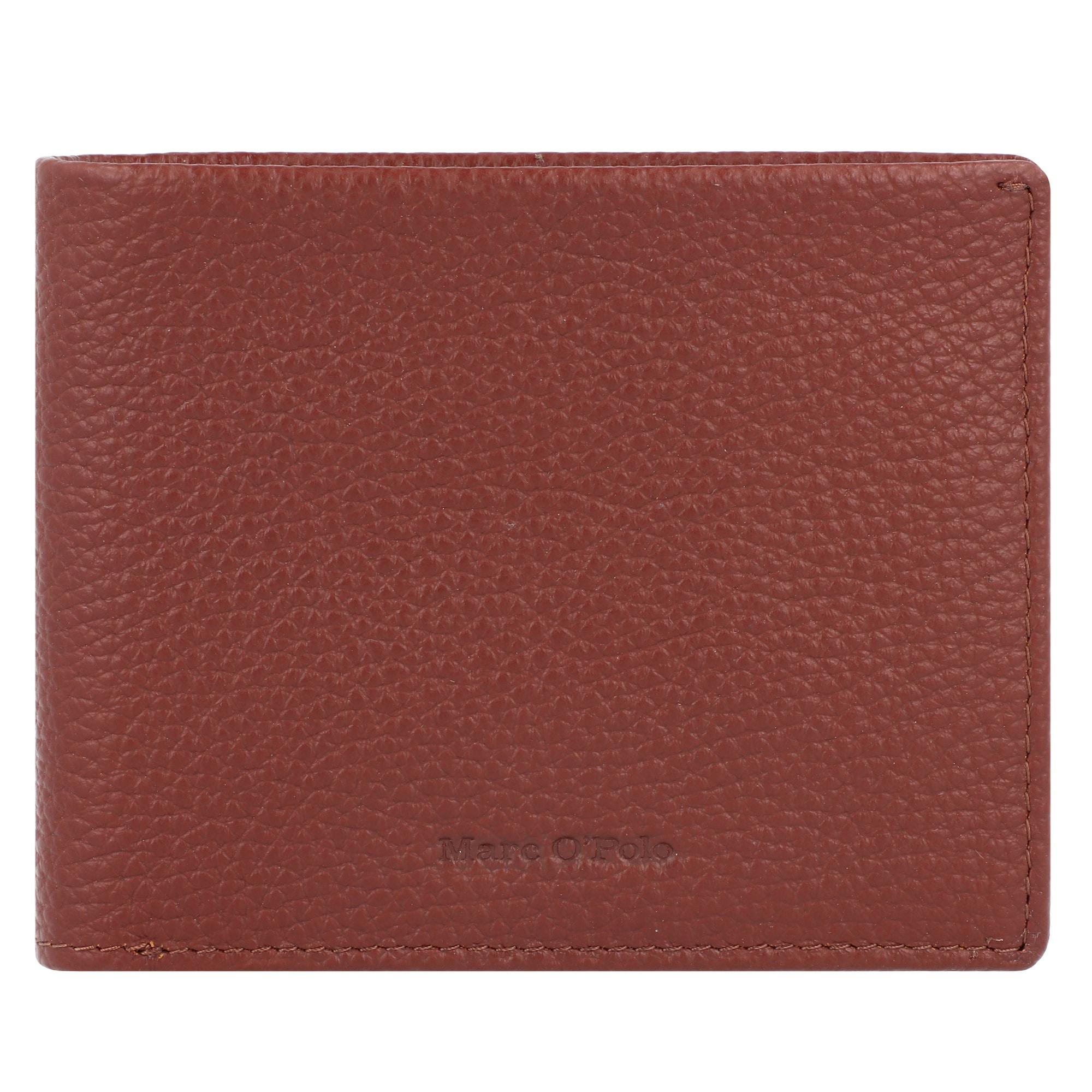 Portemonnaie | Accessoires > Portemonnaies > Sonstige Portemonnaies | Marc O'Polo
