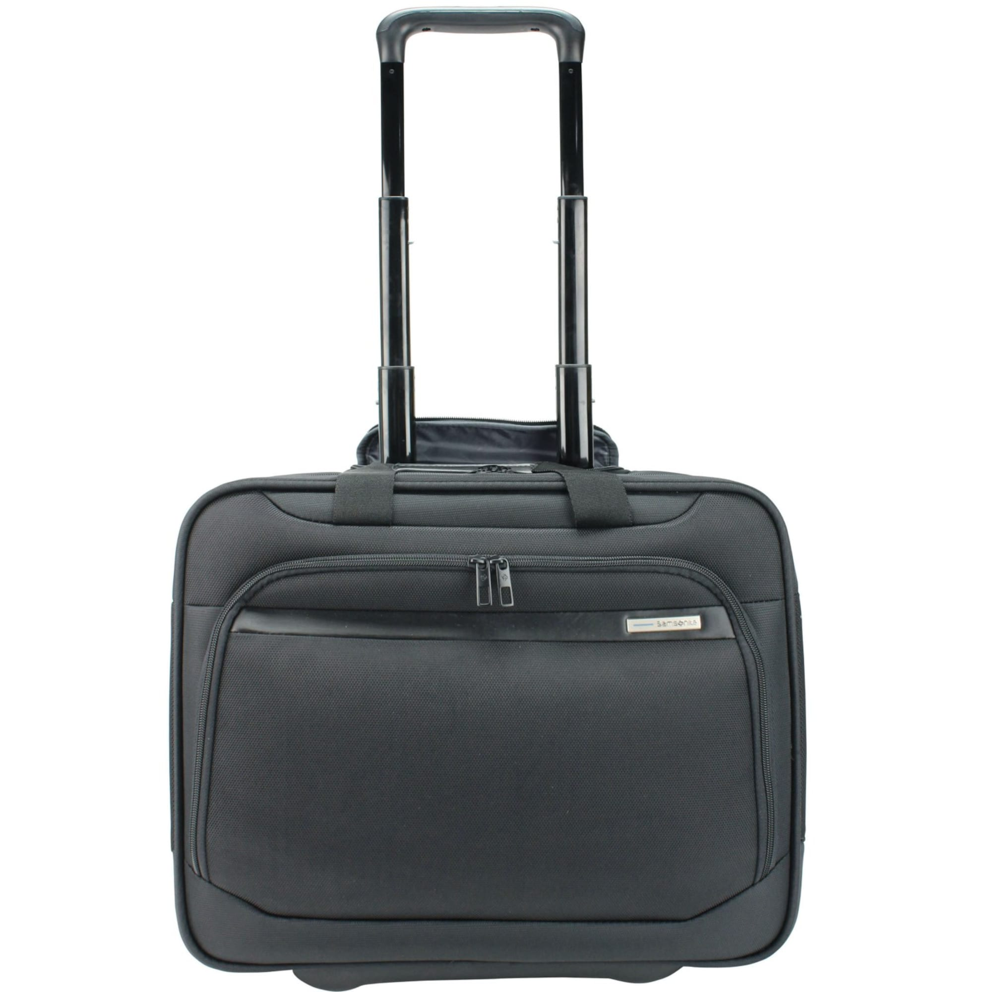 Businesstrolley | Taschen > Businesstaschen > Business Trolleys | Grau | Samsonite