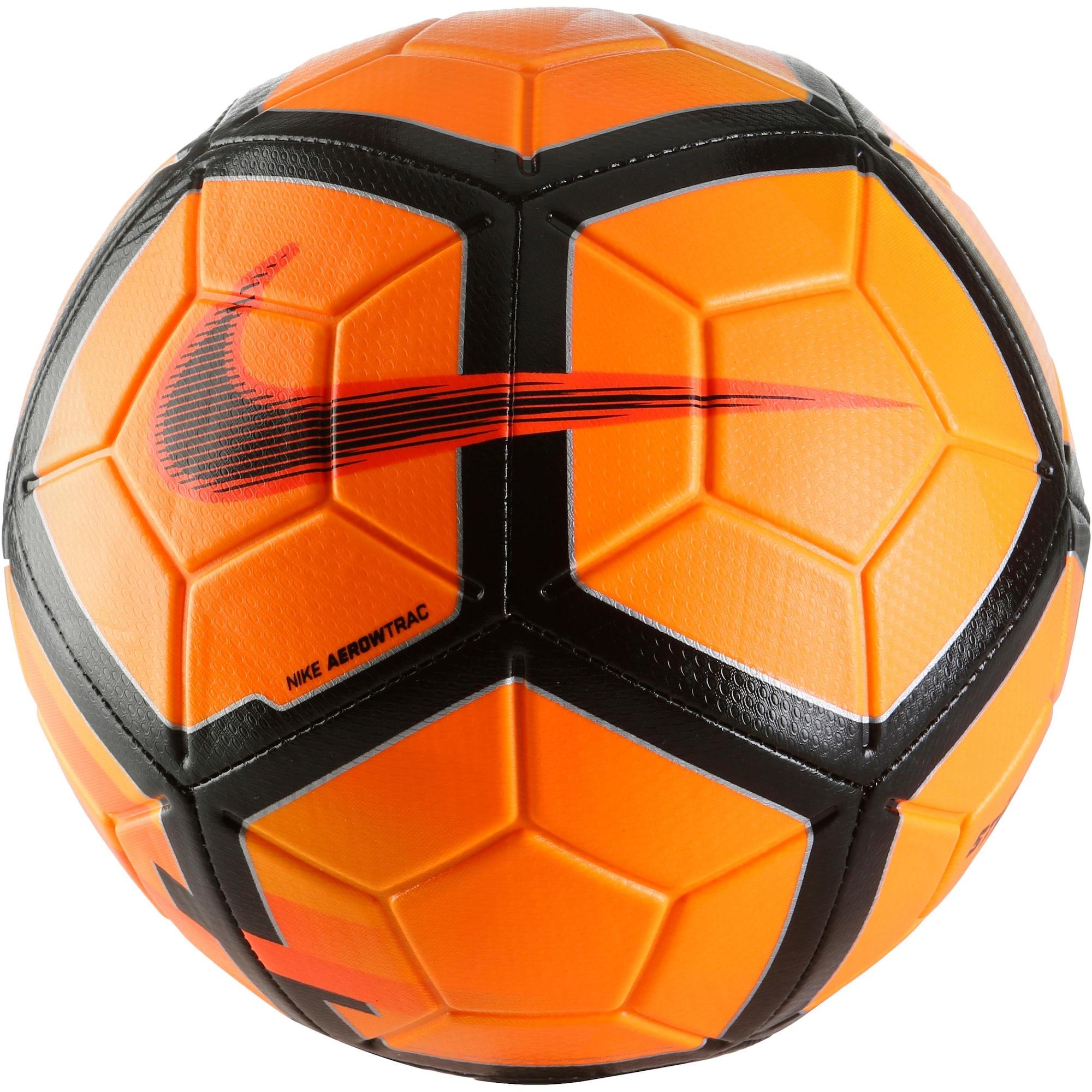 ´Strike´ Fußball