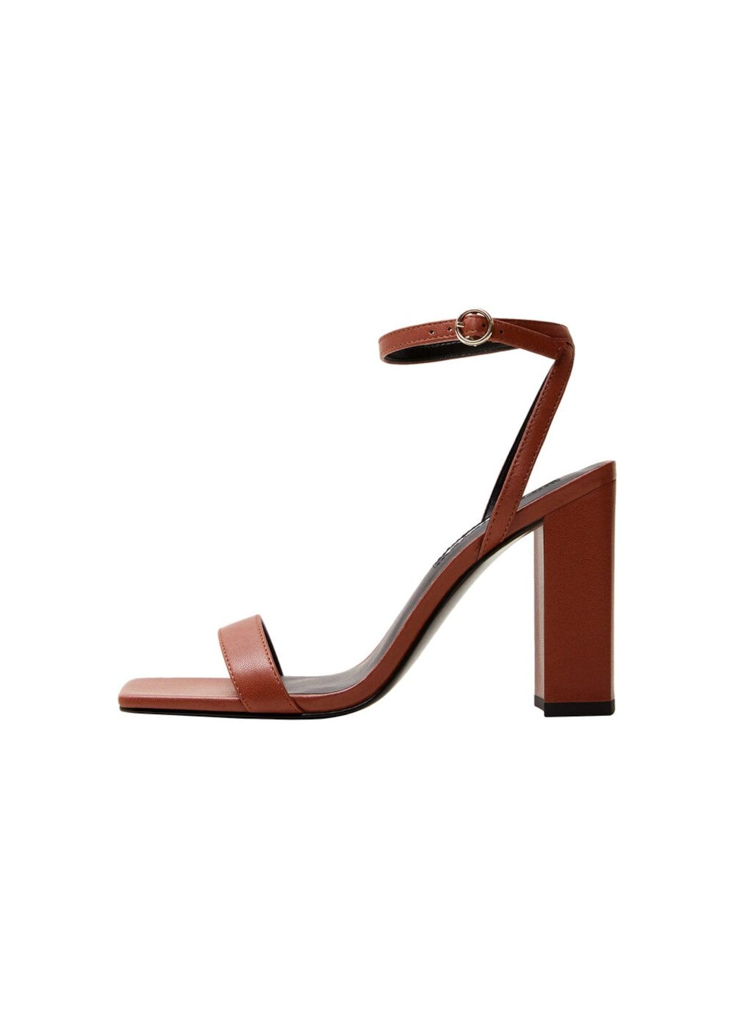 mango - Sandaletten ´Rina´
