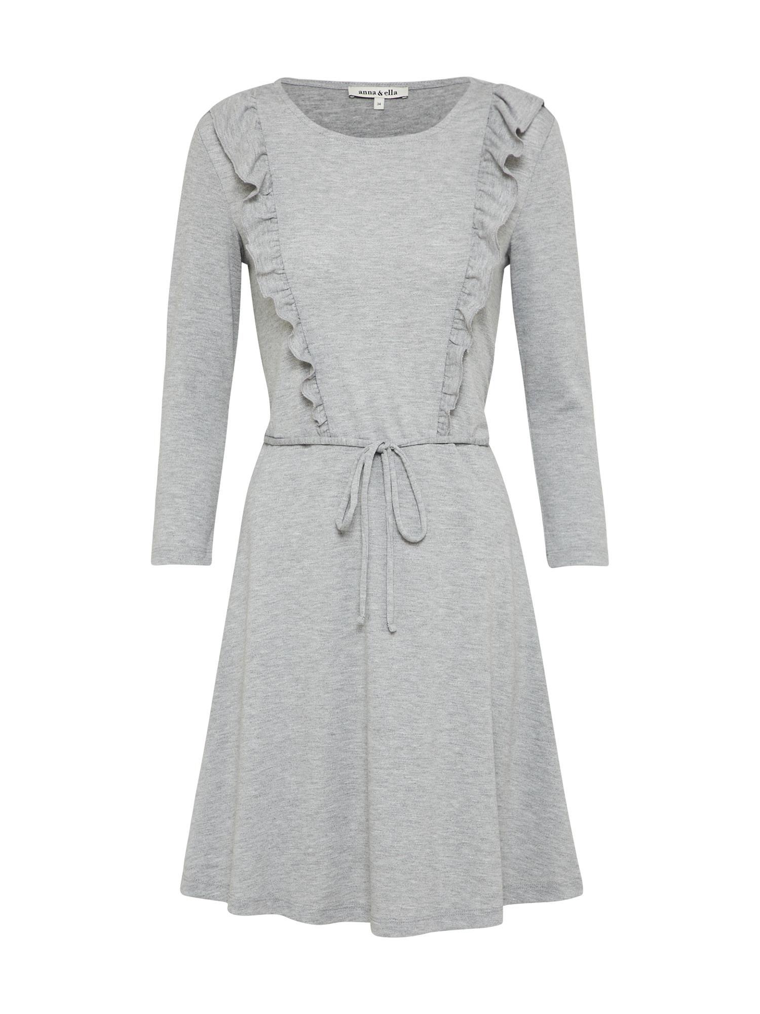 Kleid ´ASTA´