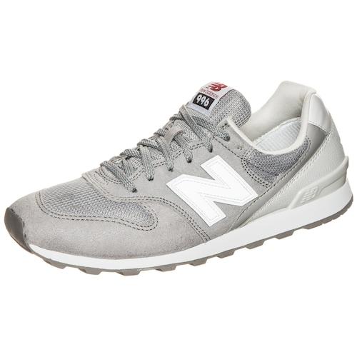 WR996-HS-D Sneaker Damen