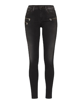 Felixsee Angebote REPLAY ´Joi´ Jeans