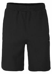 Shorts ´EQT SHORTS´