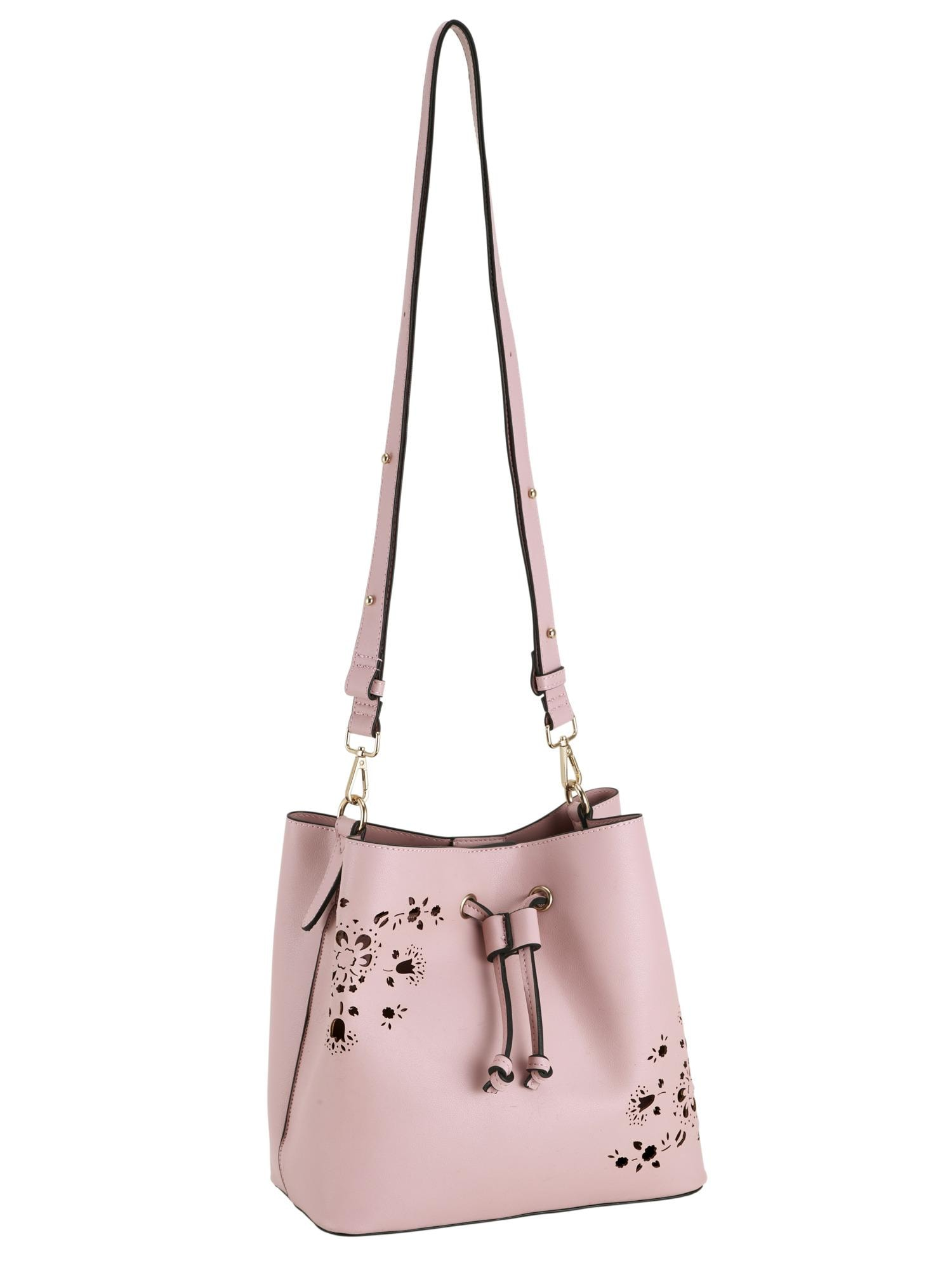 Beuteltasche | Taschen > Handtaschen > Beuteltaschen | heine