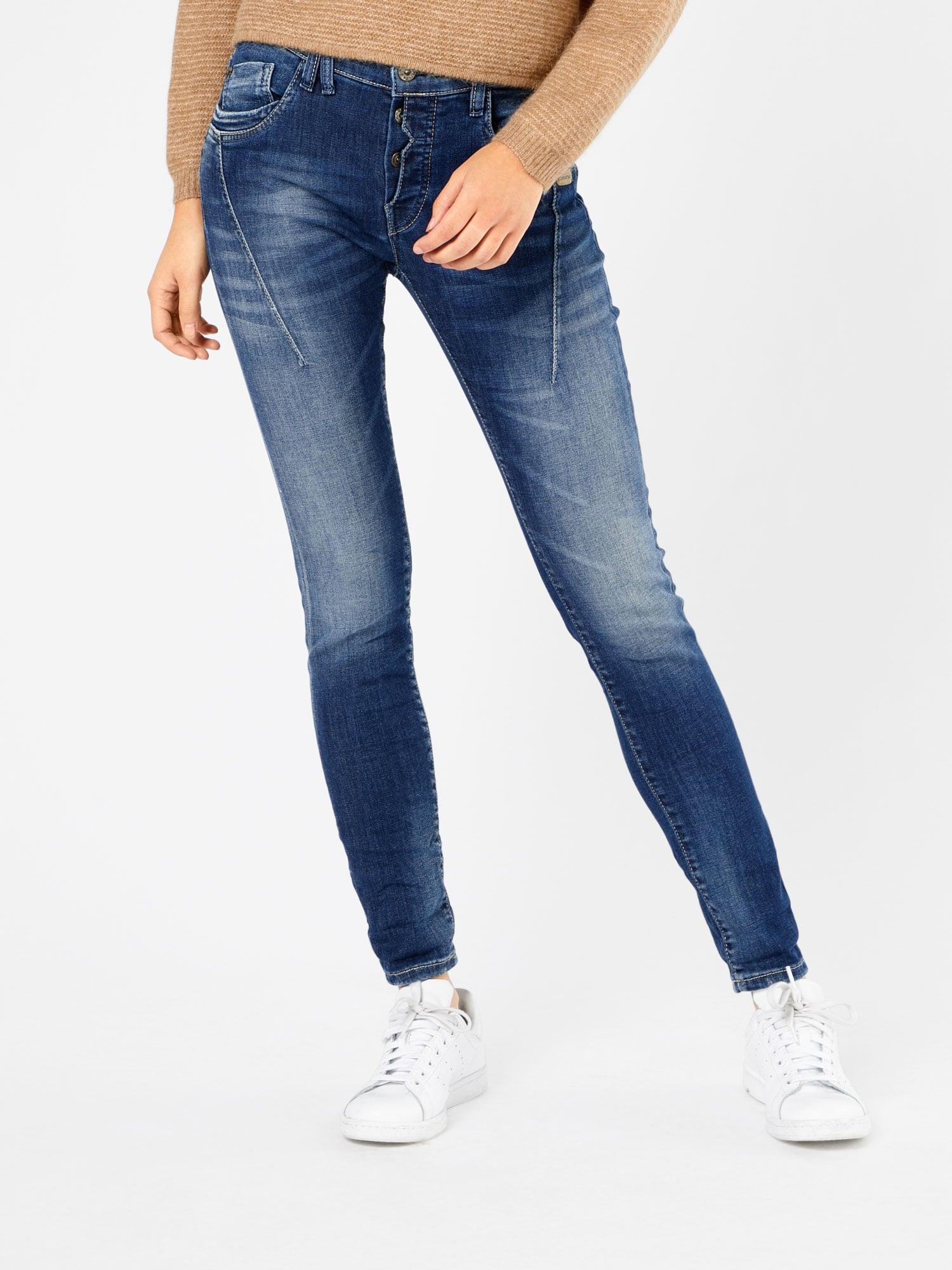 Jeans 'New Georgia'