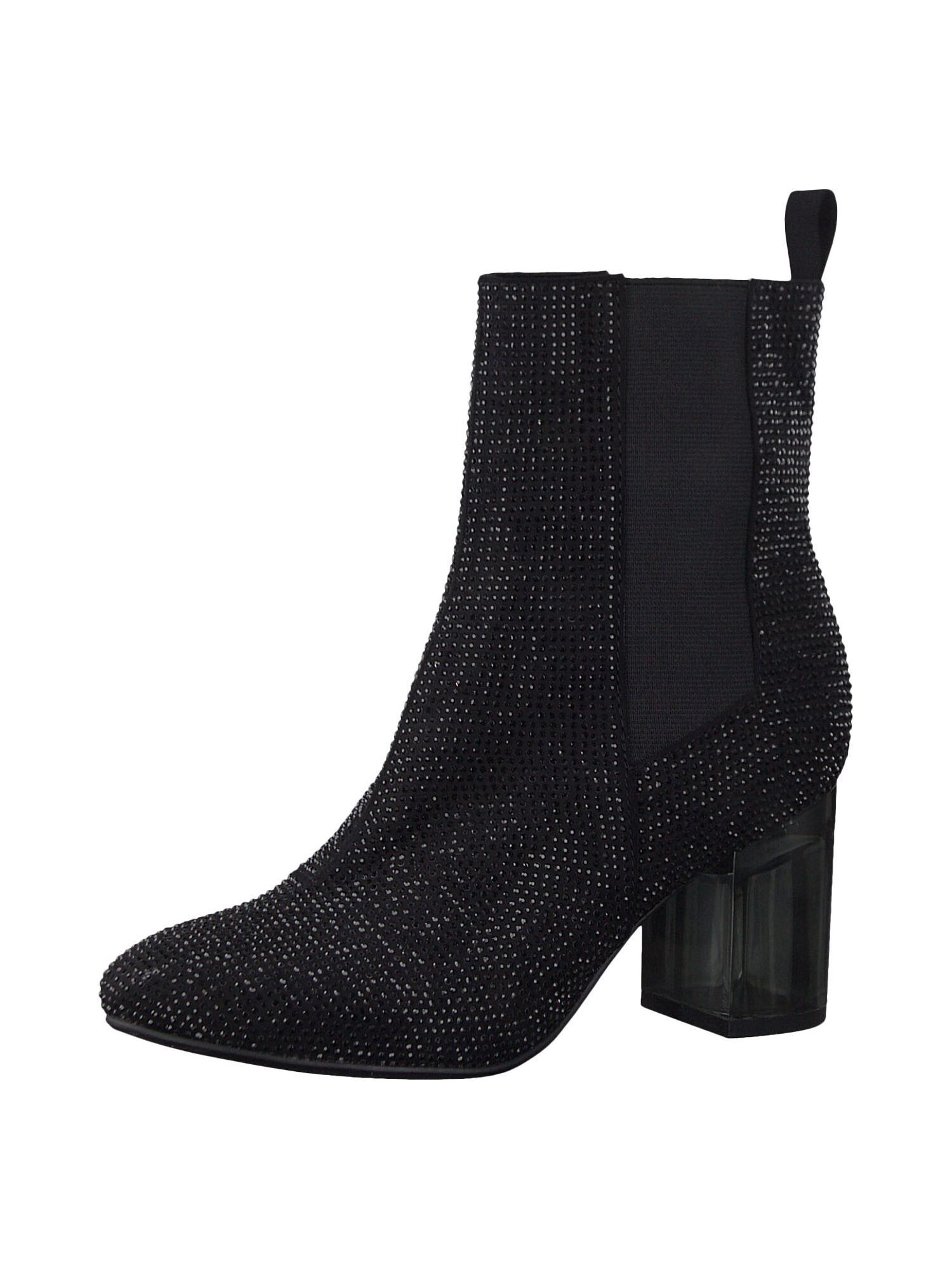 Chelsea Boot | Schuhe > Boots > Chelsea-Boots | tamaris
