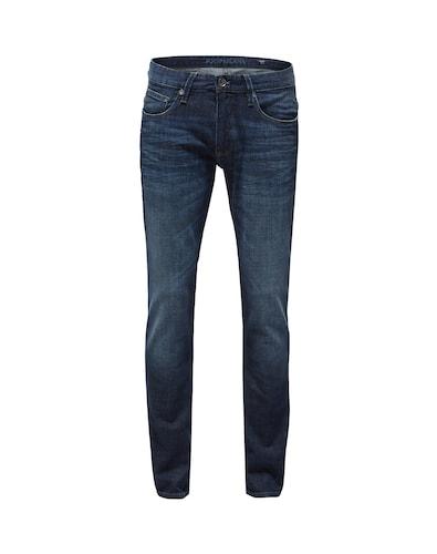 Jeans 'Stephen'