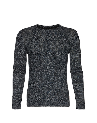 TOM TAILOR Grobstrick-Pullover Sale Angebote Gallinchen