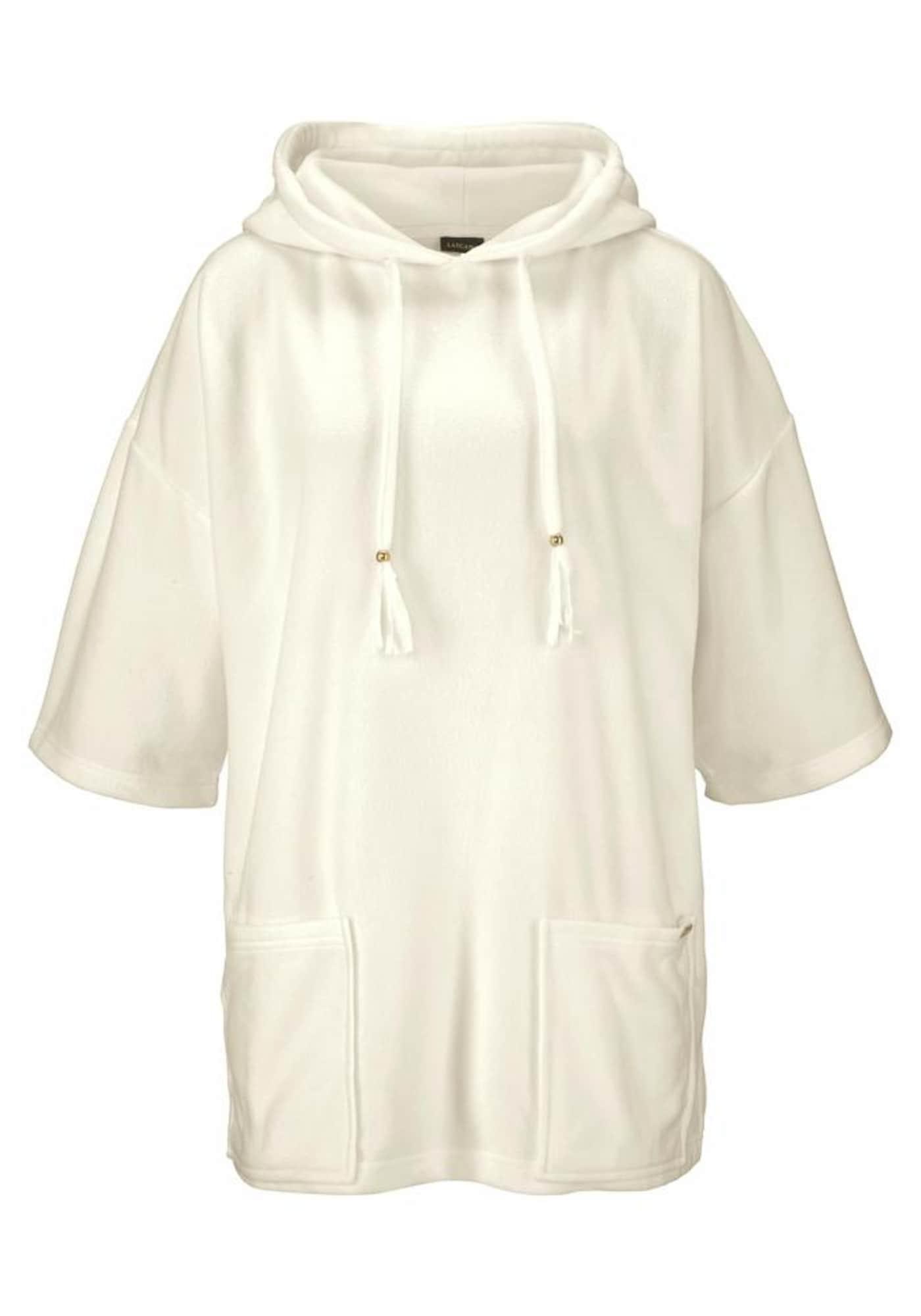 LASCANA Poncho | Bekleidung > Pullover > Ponchos & Capes | Lascana