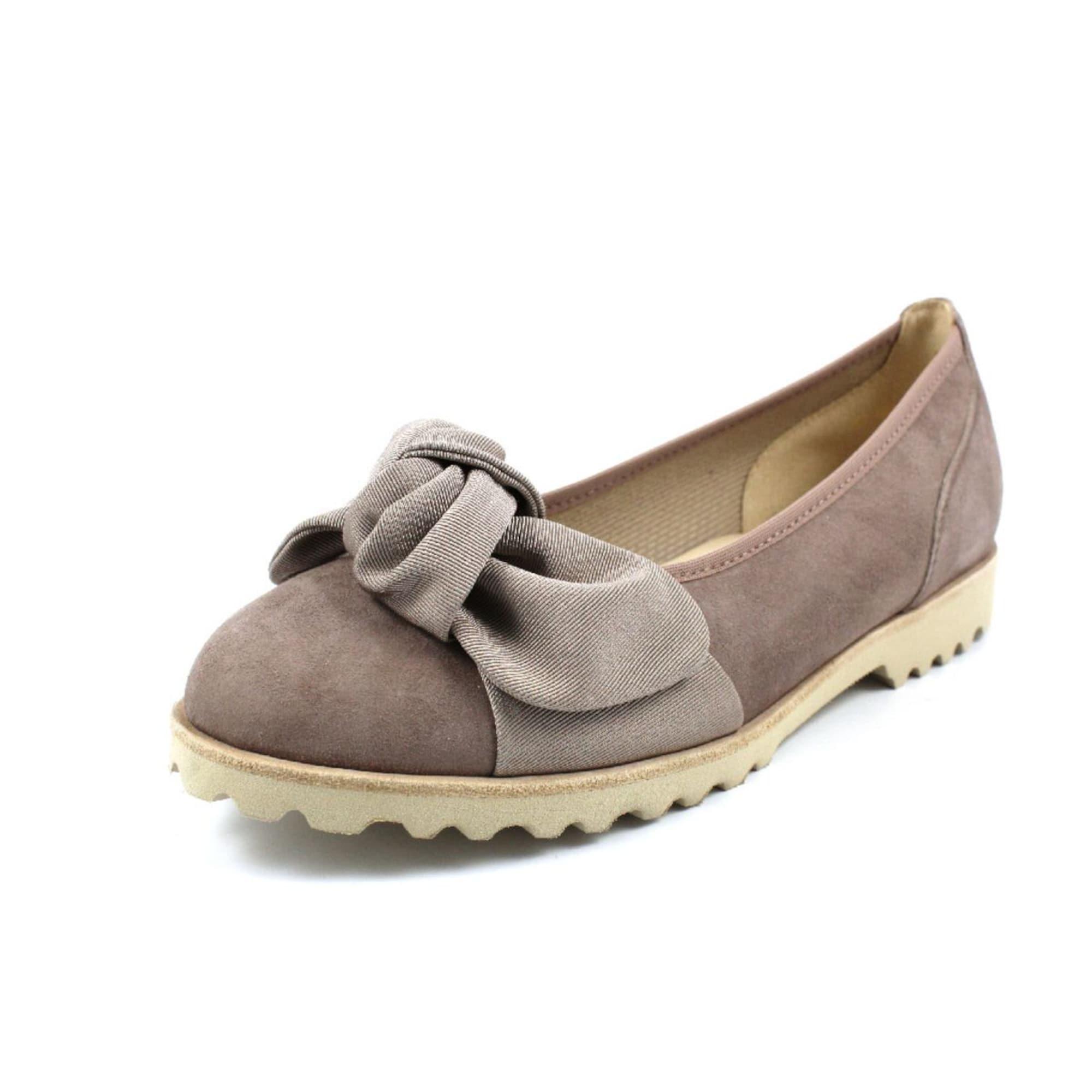 Ballerinas | Schuhe > Ballerinas | Gabor