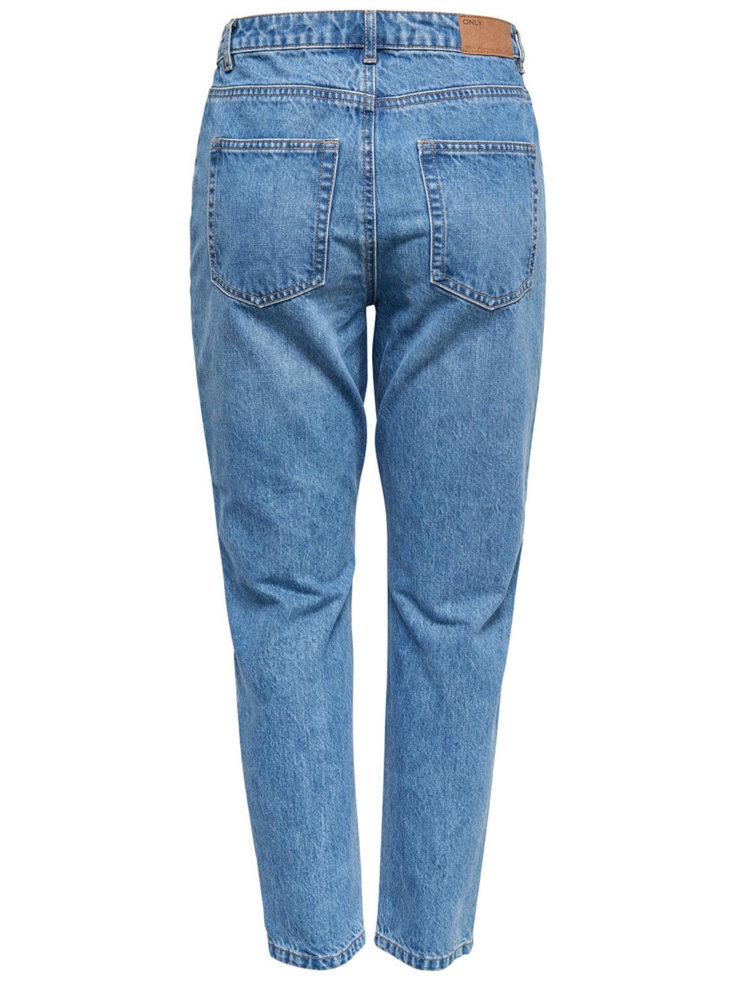 Jeans 'onlKELLY MOM DNM JEANSBj10541'