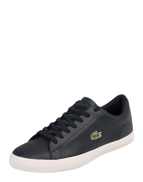 Sneaker ´Lerond´
