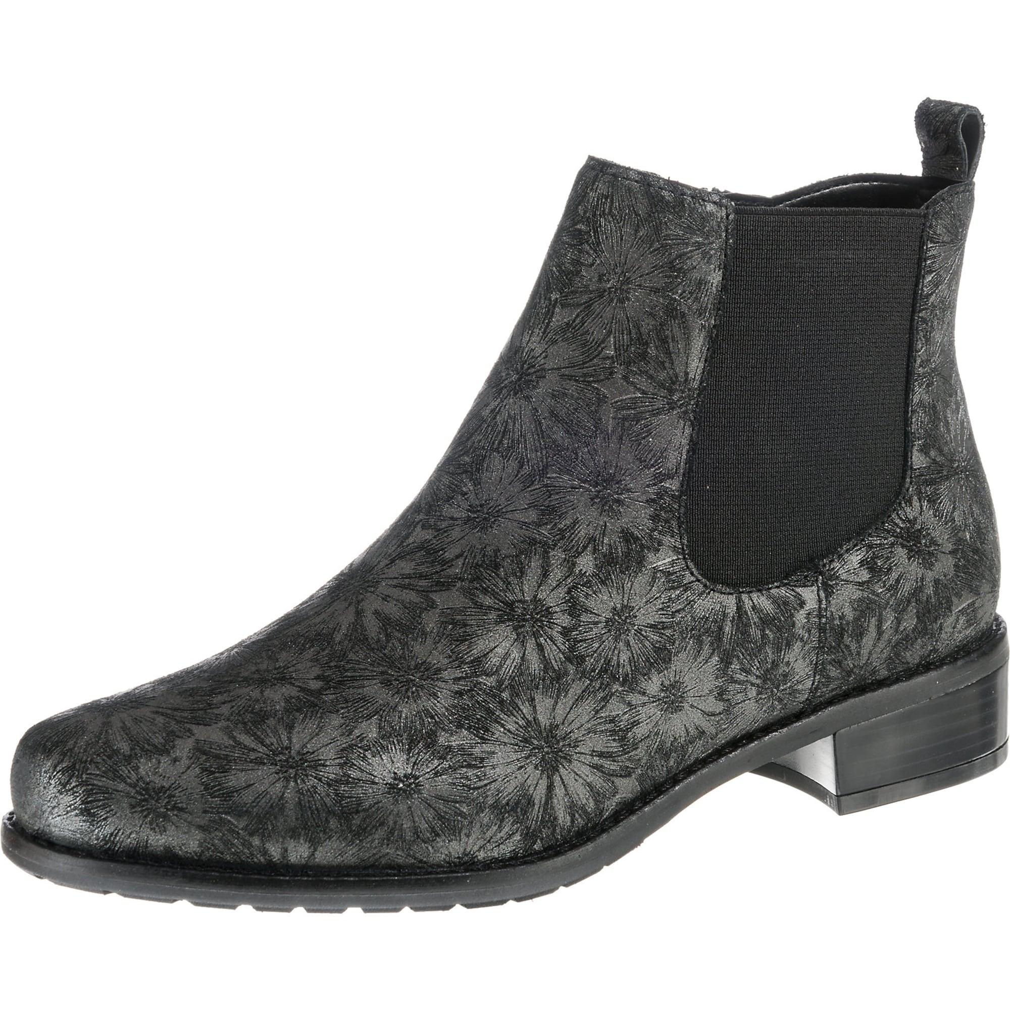 Chelsea Boots | Schuhe > Boots > Chelsea-Boots | Tizian