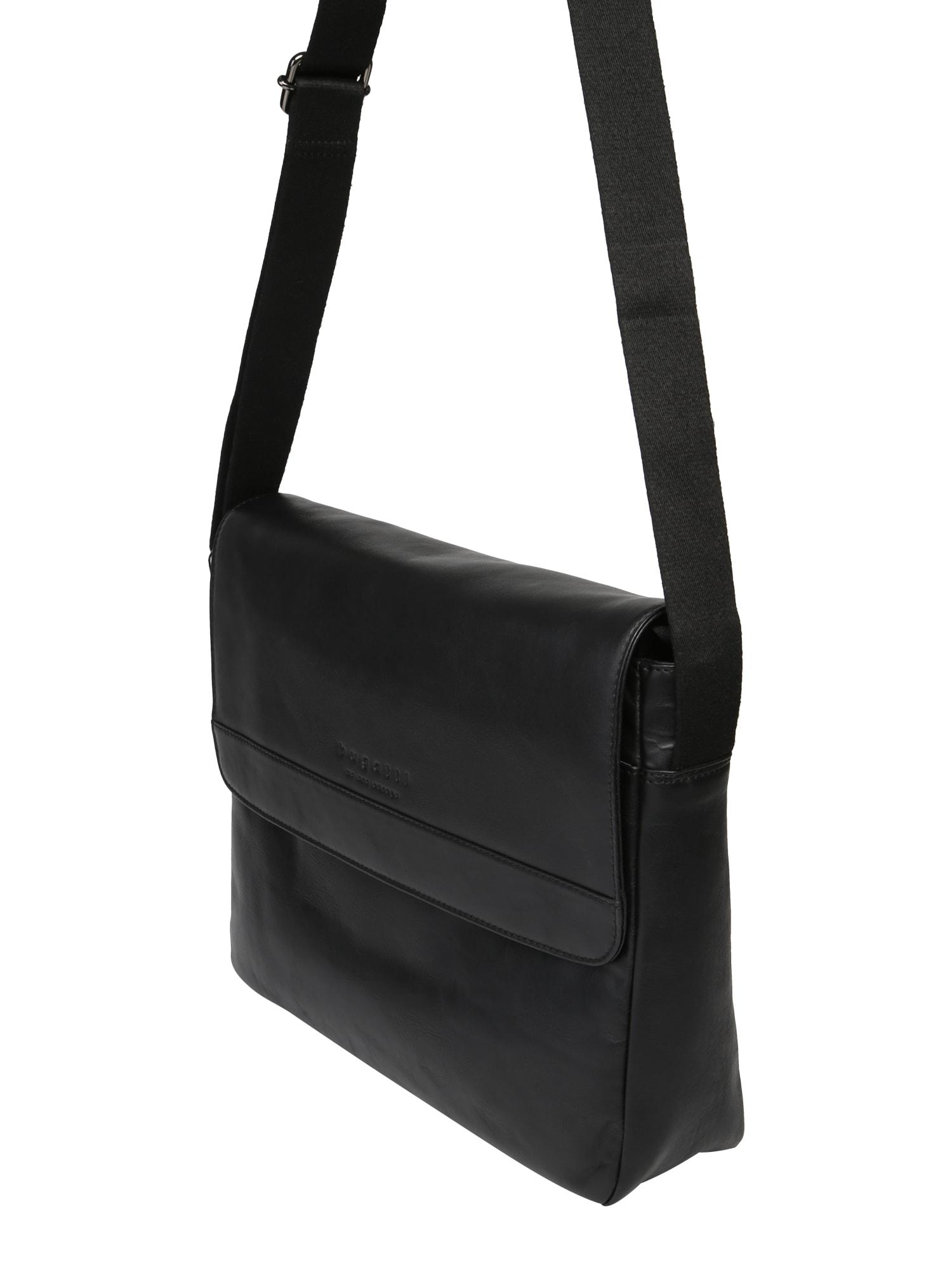 bugatti - Tasche 'Corso Messenger'