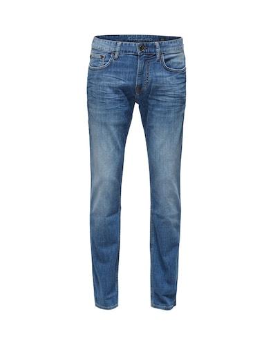 Jeans 'Mitch'