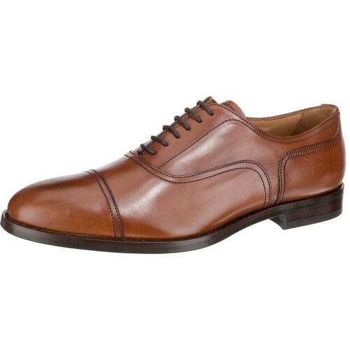Hampstead Business Schuhe
