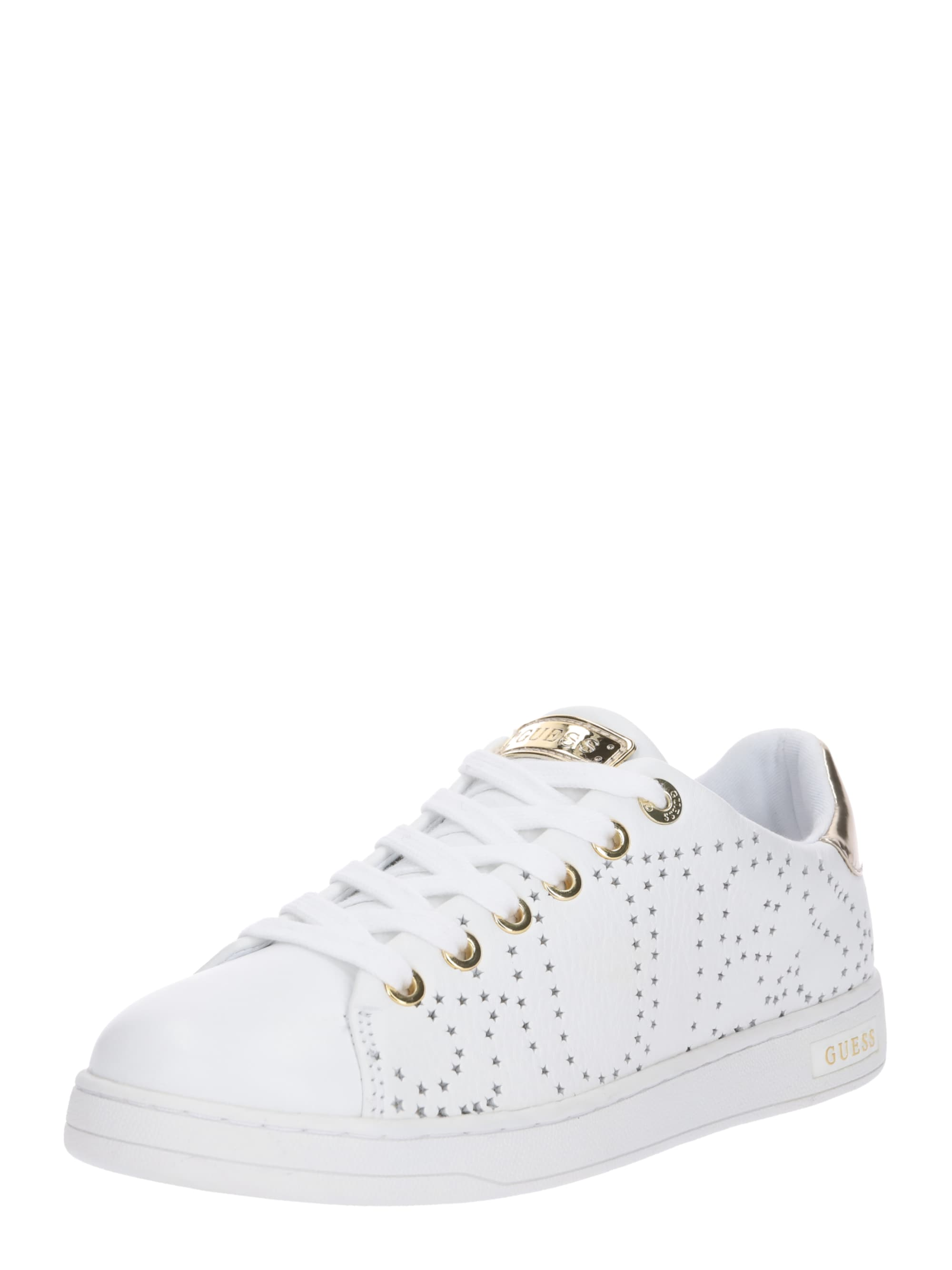 Image of Damen - Sneaker ´CARTERR2´