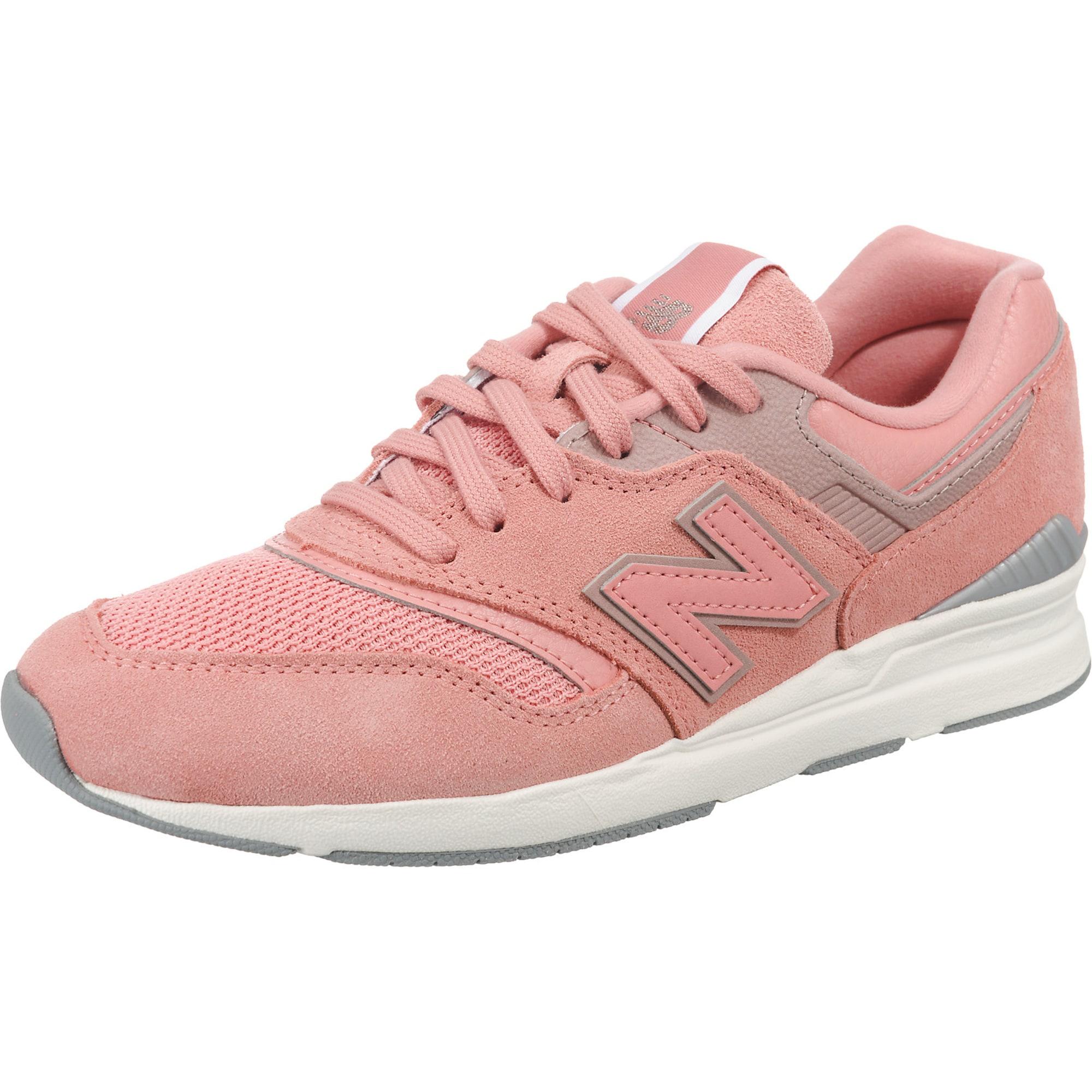 new balance - Sneaker ´WL697´