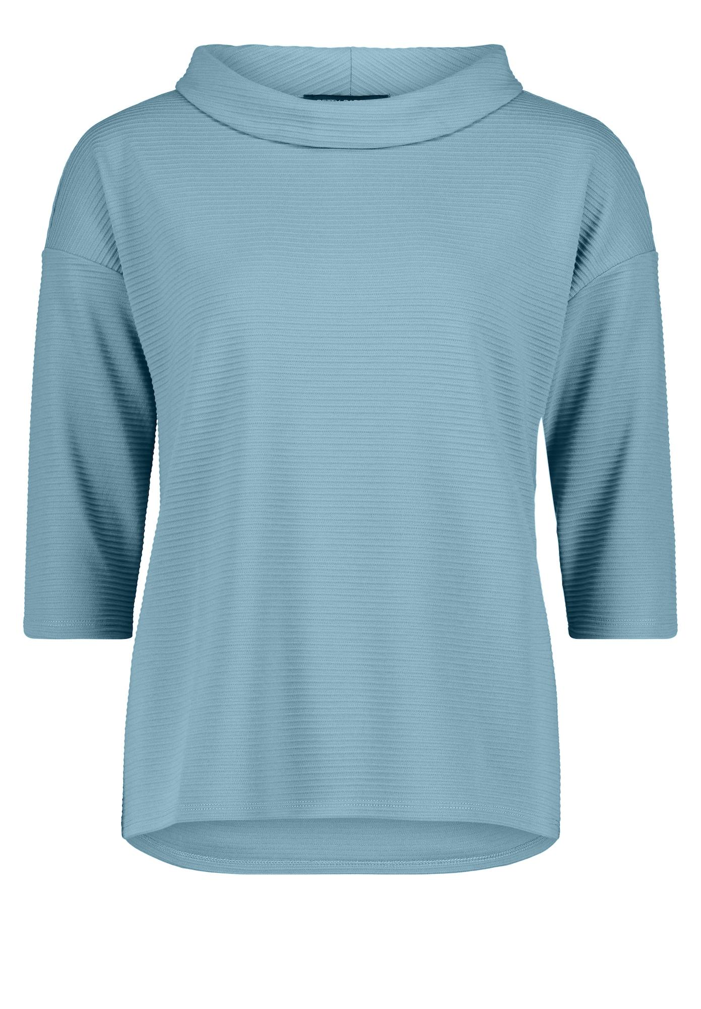 Sweatshirt | Bekleidung > Sweatshirts & -jacken > Sweatshirts | Betty Barclay
