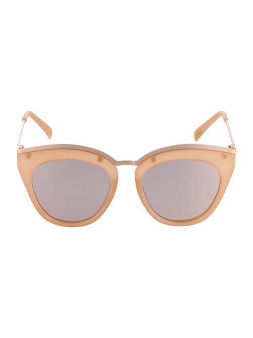 Sonnenbrille ´EYE SLAY´