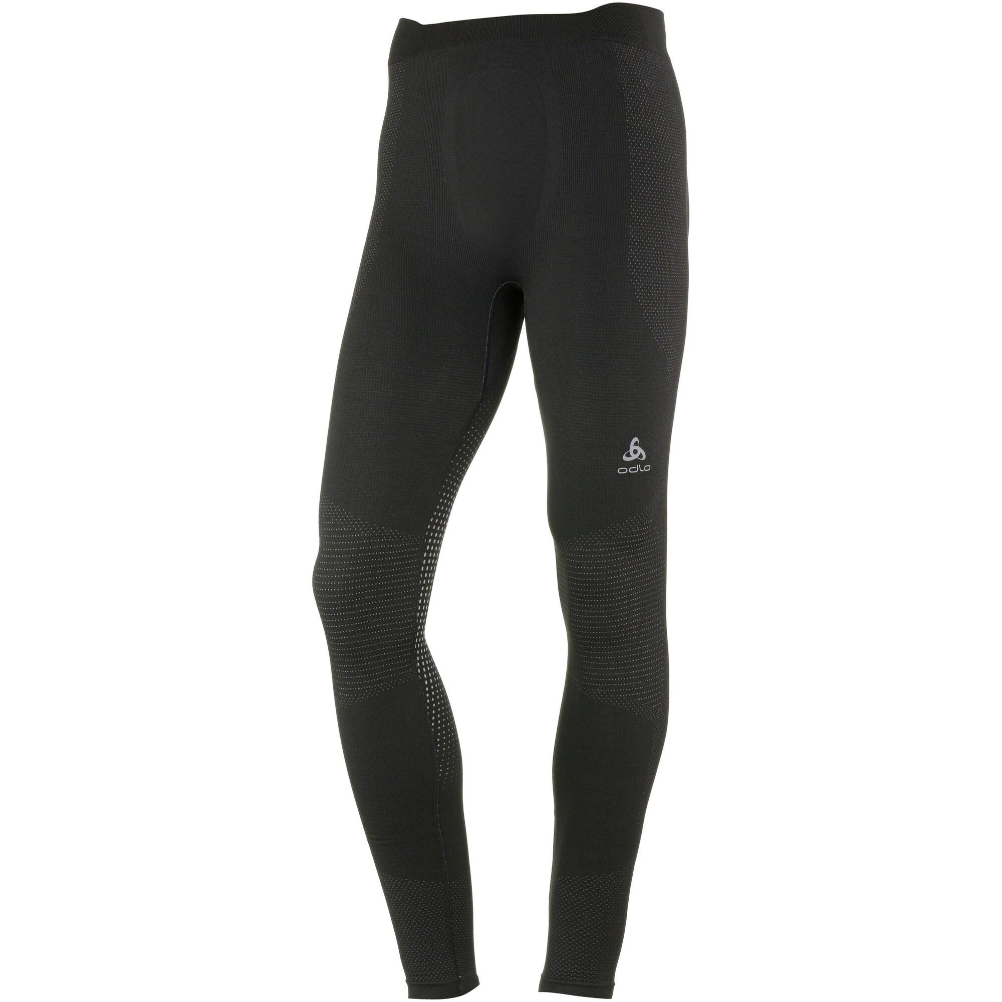 Funktionsunterhose | Sportbekleidung > Funktionswäsche > Thermoleggings | ODLO